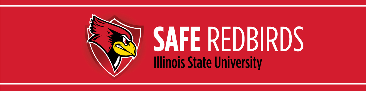 Safe Redbirds